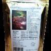 39 percent Milk 9 oz Bag-.MINI CHIPS-BACK-TAKEN