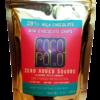 39 percent Milk 9 oz Bag-.MINI CHIPS-FRONT-TAKEN